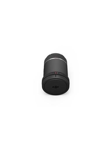 Dji Zenmuse X7 PART1 DL-S 16mm F2.8 ND ASPH Lens Renkli